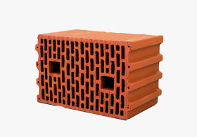 BRAER Ceramic Thermo 10,7 NF тип 2 BRAER BLOCK 25