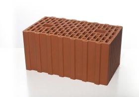 BRAER Ceramic Thermo 12,4 NF BRAER BLOCK 44