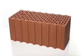 BRAER Ceramic Thermo 14,3 NF