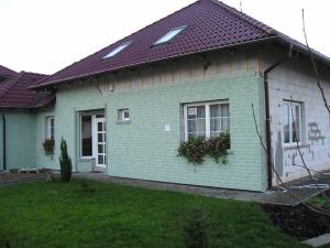 210 300x225 Вентилируемый фасад из навесного кирпича