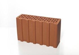 313 BRAER Ceramic Thermo 5,2 NF (доборный)