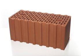515 BRAER Ceramic Thermo 14,3 NF