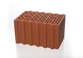 612  BRAER Ceramic Thermo 10,7 NF