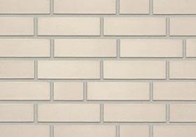 68 OSLO белый перламутровый, гладкий