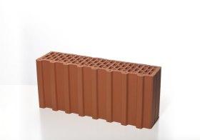 BRAER Ceramic Thermo 7,1 NF (доборный)