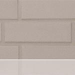 Keravette Aluminium Matt 150x150 Серия Keravette Chromatic