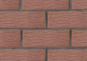 Утолщённый коричневый «Кора дуба»