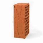 krasnrifl1 150x150 Кирпич красный рифленый