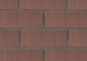 Утолщённый коричневый «Дерюга»